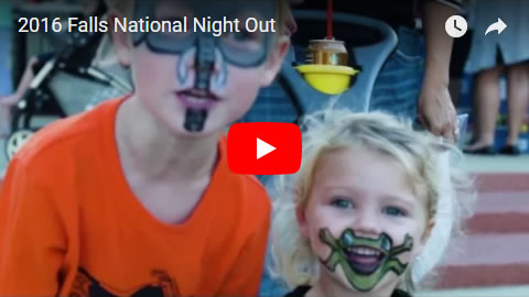 2016-Falls-National-Night-Out