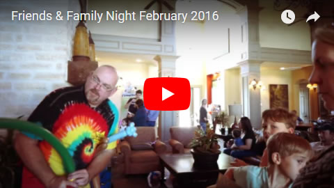 Friends-and-Family-Night-February-2016