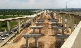 img-grand-parkway-expansion